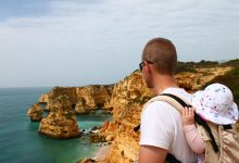 Algarve babaval