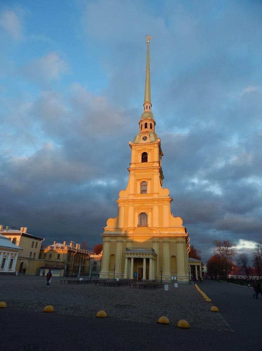 szentpétervár templom orosz vízum